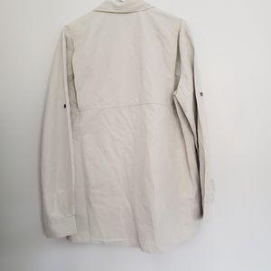 aef2655aa24 Solstice Shirts - Solstice Apparel Men s Long Sleeve Travel Shirt